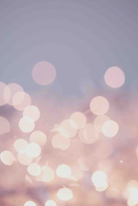 Glitter_349kb.jpg