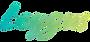 logo-loygus_edited_edited.png