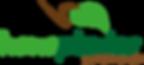 logo - HONO GARDEN.png