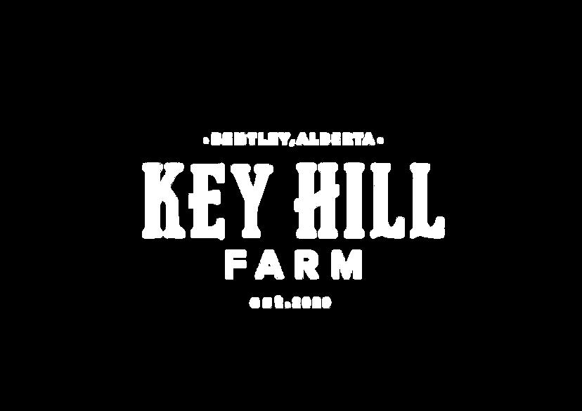 KeyHill-Farm-Logo-wixx-test-2.png