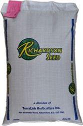 Low Maintenance Grass Seed.jpg