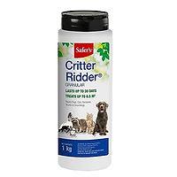 Critter Ridder 1kg.jpg