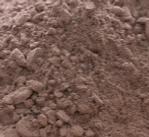 Purple Brazilian Clay.PNG
