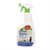 Critter Ridder 946 mL.jpg