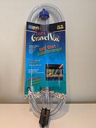 Gravel Vac.jpg