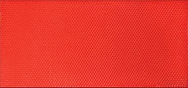 Red Beeswax Sheet.JPG