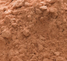 Old Rose Brazilian Clay.PNG
