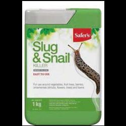 Safer's Slug and Snail Bait.png
