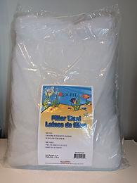 Filter Wool Large.jpg