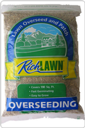 Overseeding Lawn Grass Seed.png
