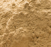 French yellow clay.PNG