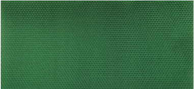Green beeswax.PNG