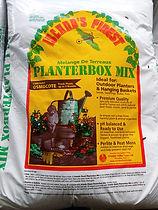Planterbox30L_edited.jpg