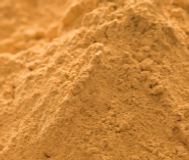 Gold Brazilian Clay.PNG