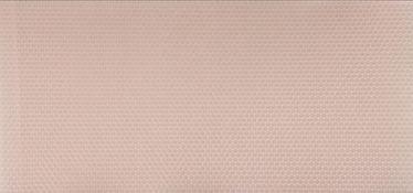 Dusty Pink Beeswax Sheet.JPG