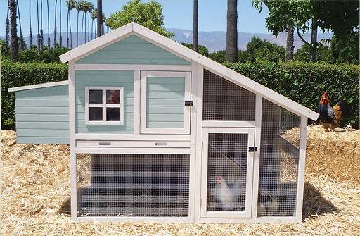 Cape Cod Chicken Coop.jpg