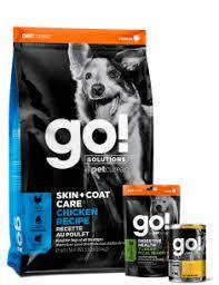 Go Dog Food.jpg