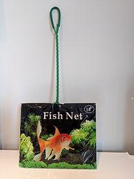 Fish Net 10 inches.jpg
