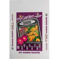 mygardenbooster.png