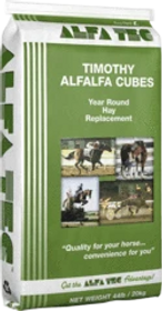 alfalfa timothy cubes.webp