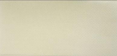 White Beeswax Sheet.JPG