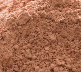 French pink clay.PNG
