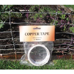Copper Tape.png