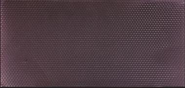 Purple Beeswax Sheet.JPG