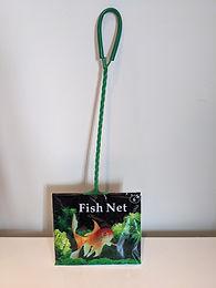 Fish Net 6 inches.jpg