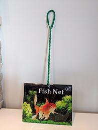 Fish Net 8 inches.jpg