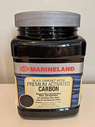 Filter Carbon 283g.jpg