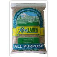 All Purpose Lawn Grass Seed.jpg