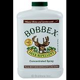Bobbex 1L Conc..png