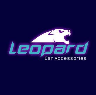 Leapard Car Accessories