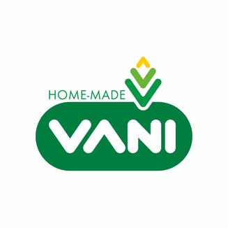 Hom-made Vani