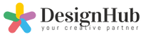 design hub logo.png