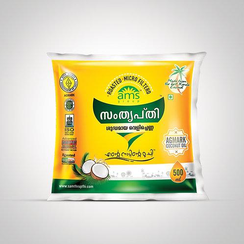 Samthrupthi Pouch 500ml