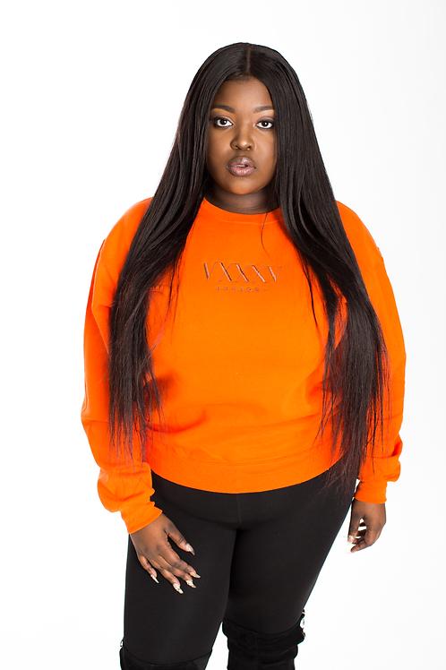 VX Sweatshirt