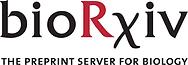 biorxiv logo.png