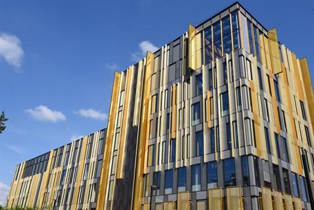 University-of-Birmingham-Library-Cropped