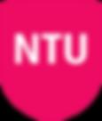1200px-Nottingham_Trent_University_shiel