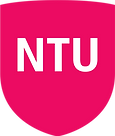 1200px-Nottingham_Trent_University_shiel