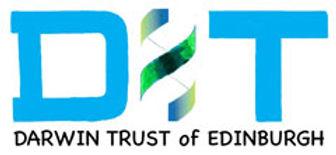 Darwin-Trust-Logo240px.jpg