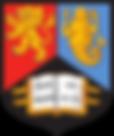 1200px-BirminghamUniversityCrest.svg.png