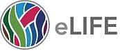 elife_logo.png