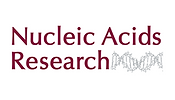 nucleic-acids-research_v2.png