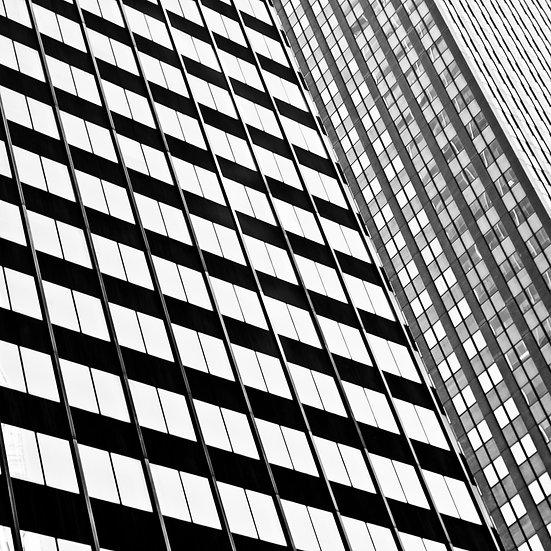 Buildings 03