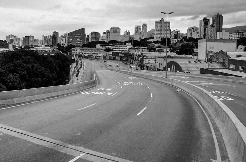 Baixo Centro, Belo Horizonte
