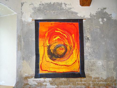 Abstraktion No. 236