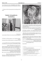 Stadt Leutenberg - Amtsblatt DER HEROLD